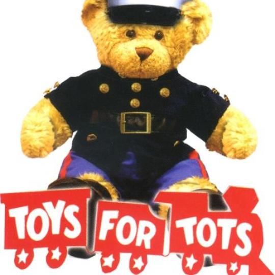 Organization For Toys For Tots Application Form : Toys for tots the volunteer center of whatcom county